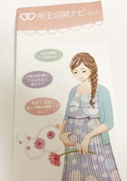 [なな]妊娠記録 9か月目~10か月目突入